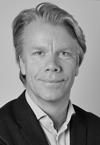 Christoffer Dahlberg
