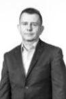 Klaus Geyer