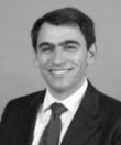 Sébastien Duquet