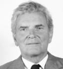 Ivan Pictet